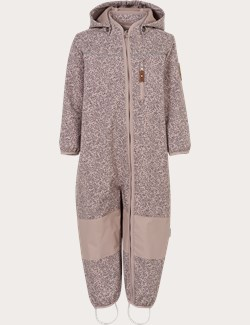 fcdaa7a60ce Softshell for kids & girls | Jackets & suits | POMPdeLUX