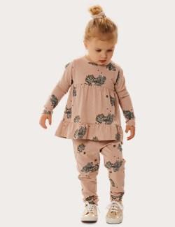 Scandinavische Kinderkleding.Home Pompdelux Kinderkleding Pompdelux