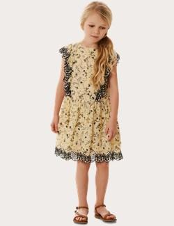 1444ddbd Kjoler | Jente | Stort utvalg av kjoler i mange farger | POMPdeLUX