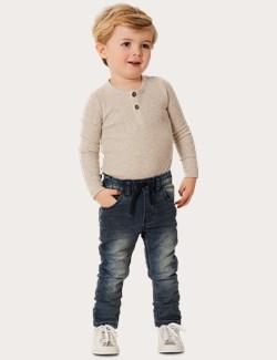 029a26221 Jeans til drenge & børn   Til store & små   POMPdeLUX